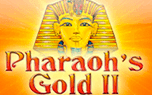 Pharaoh's Gold 2